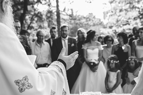 γαμοι-στην-θεσσαλονικη