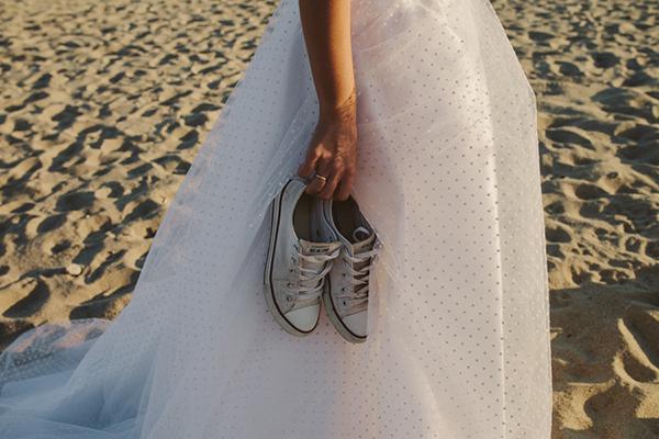 γαμος-θεσσαλονικη (12)