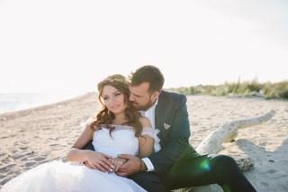 γαμος-θεσσαλονικη (2)