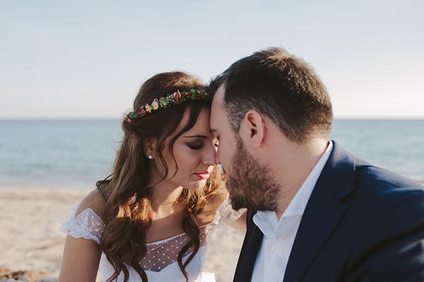 γαμος-θεσσαλονικη (3)