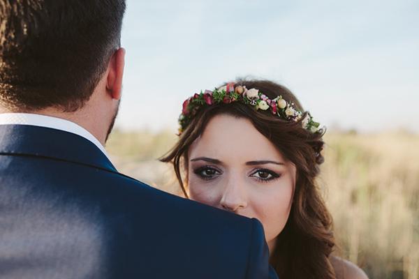 γαμος-θεσσαλονικη (4)
