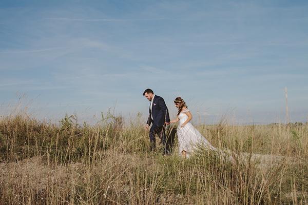 γαμος-θεσσαλονικη