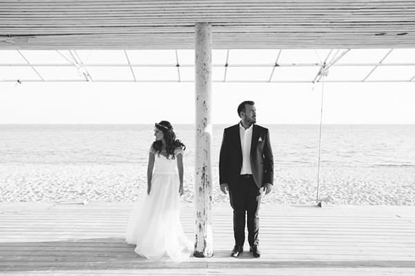 γαμος-στη-θεσσαλονικη