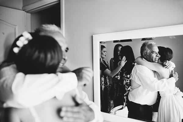ετοιμασια-νυφης-γαμος