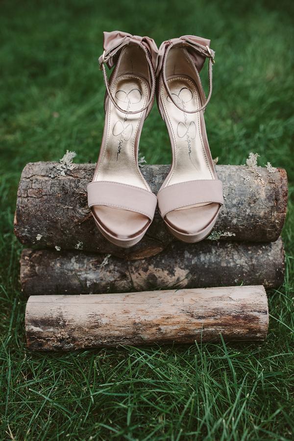 νυφικα-παπουτσια-jessica-simpson