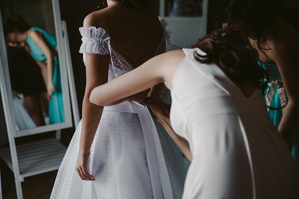 νυφικο-novia-bella