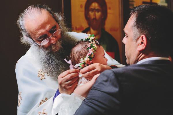 στεφανακια-για-βαπτιση