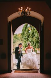 wedding-photographer-pahountis-photography (18)