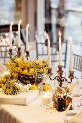 wedding-planner-Dreams-In-Style (8)