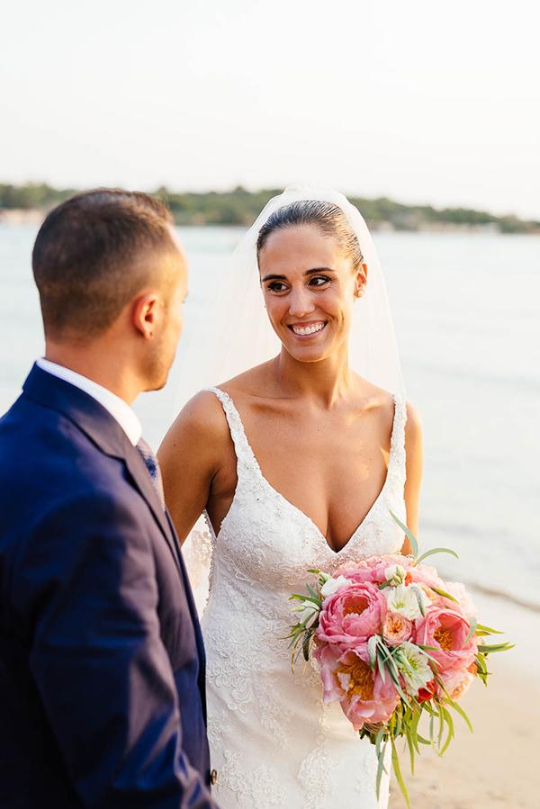 Γαμος-με-παστελ-χρωματα