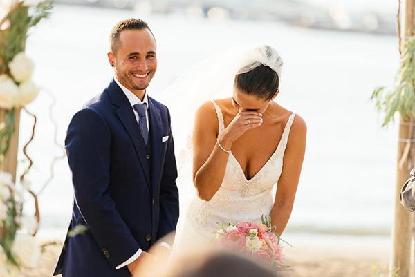 Γαμος-στην-παραλια (2)