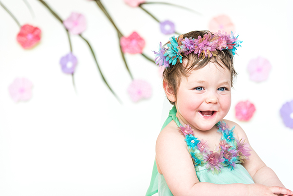 Φωτογραφηση-μωρων (1)
