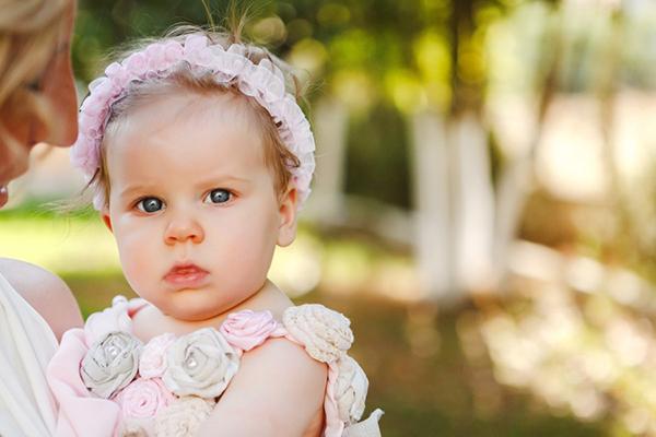 βαπτιση-κοριτσιου-2015 (2)