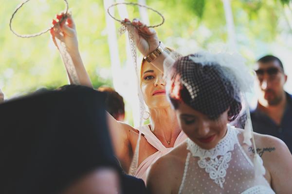 γαμος-στην-χαλκιδικη (1)