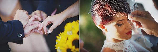 γαμος-στην-χαλκιδικη (3)