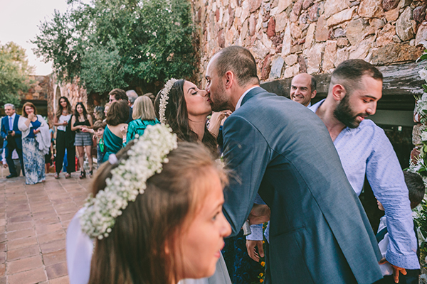 γαμος-το-καλοκαιρι-αθηνα