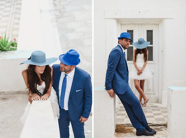γαμος-το-καλοκαιρι (1)