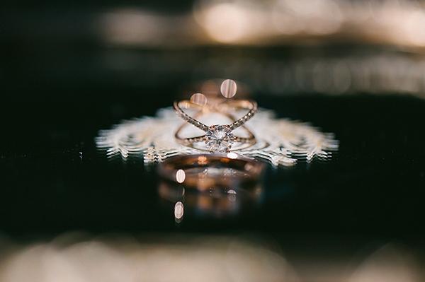 δαχτυλιδι-γαμου