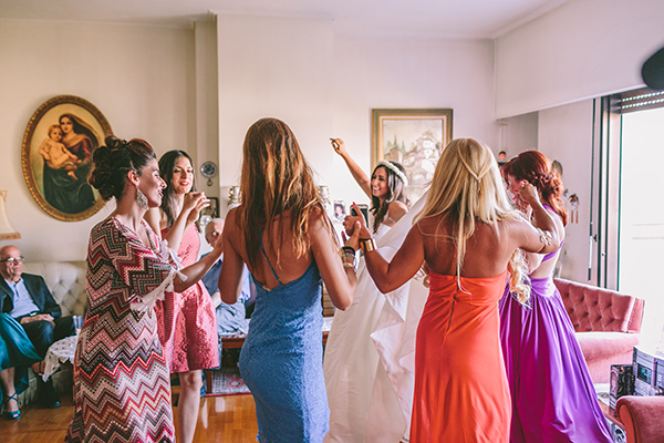 εθιμα-γαμου-χορος
