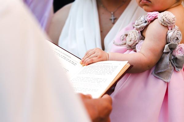 καλοκαιρινη-βαπτιση-κοριτσιου (2)