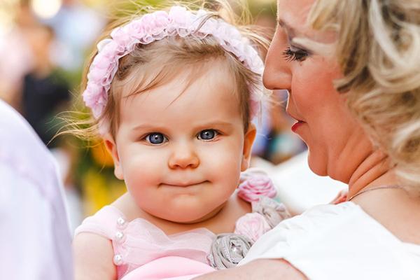 καλοκαιρινη-βαπτιση-κοριτσιου (3)