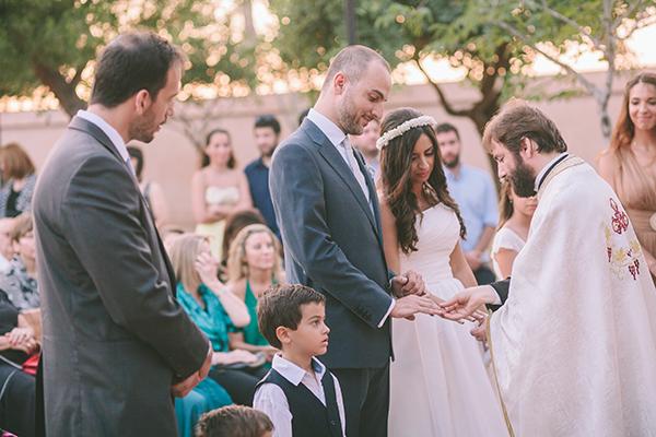 καλοκαιρινος-γαμος-κτημα-Λαας (1)