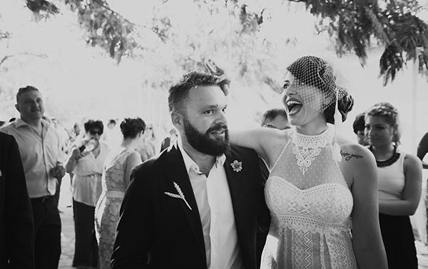 νυφικο-ζευγαρι-γαμος-στη-χαλκιδικη (1)