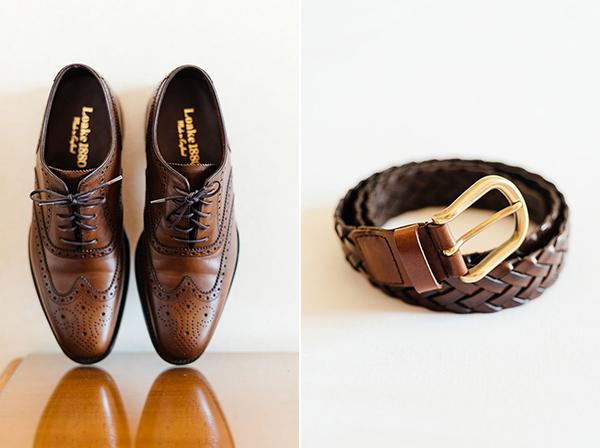 παπουτσια-γαμπρου-Loake