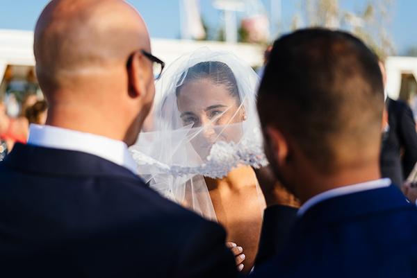 πεπλο-για-νυφη