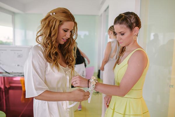 προετοιμασια-νυφης (4)
