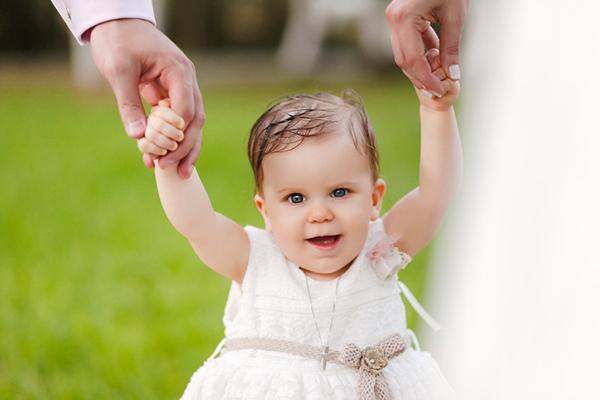 προτωτυπη-βαπτιση-κοριτσιου (4)