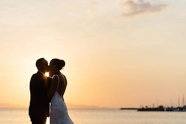 ρομαντικη-φωτογραφηση