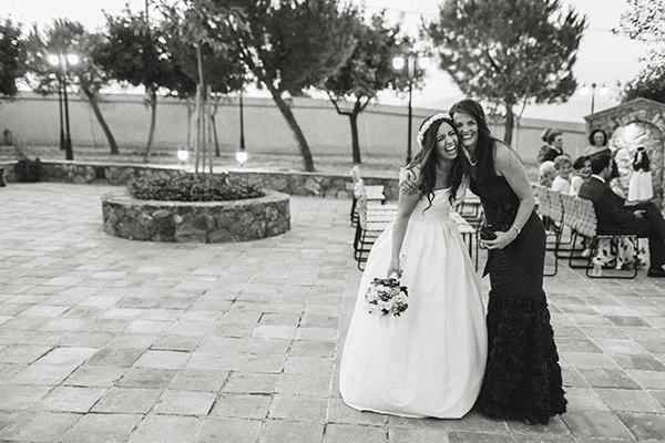 ρομαντικος-γαμος-στην-αθηνα
