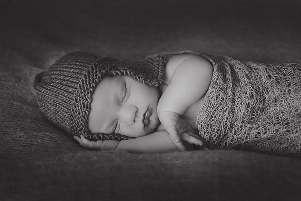 φωτογραφηση-νεογεννητου (4)