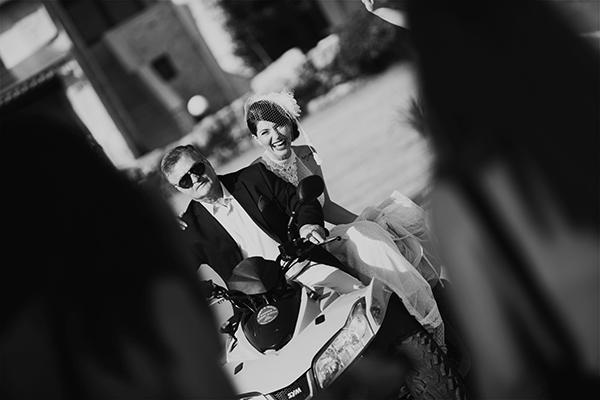 φωτογραφιες-γαμου-το-καλοκαιρι (5)