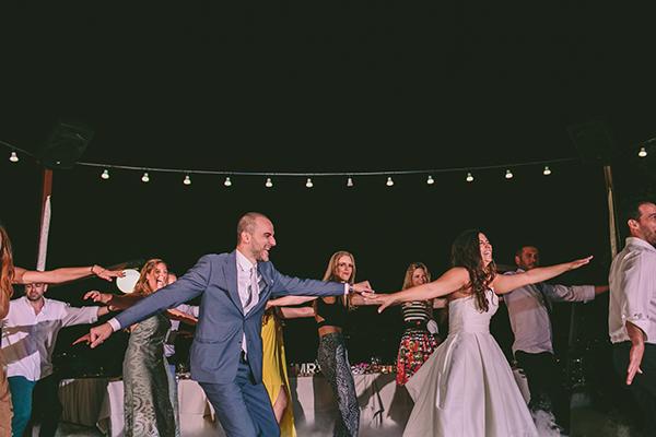 χορογραφια-για-γαμο