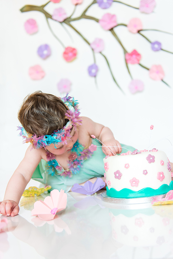 Cake-smash-φωτογραφιες (2)
