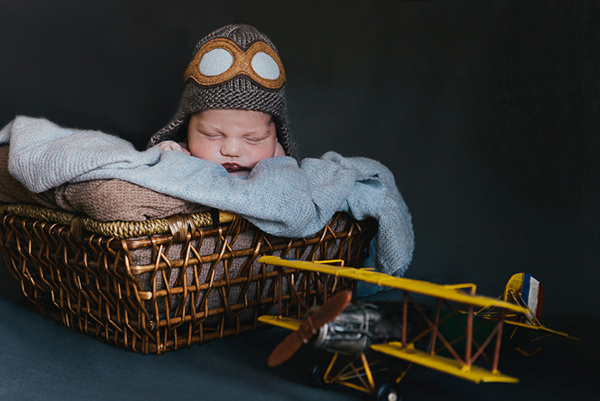 baby-photography (3)