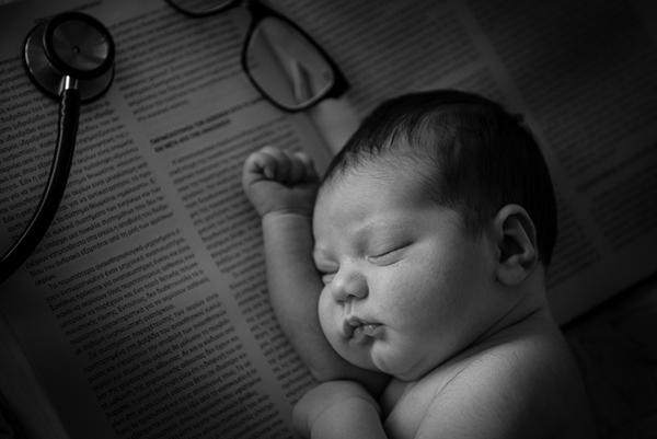 newborn-photography (2)