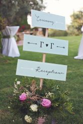 wedding-planners-athens-rockpaper-scissors (2)
