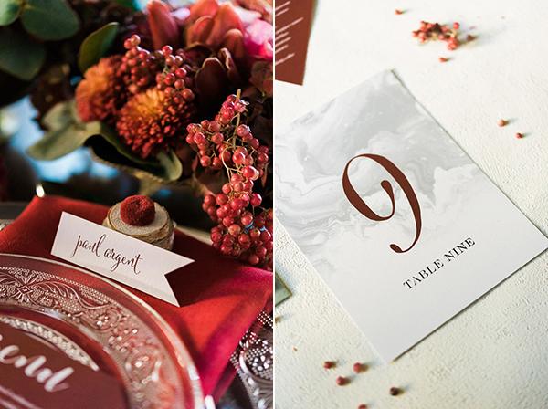 Ιδεες-για-χριστουγεννιατικο-στολισμο-γαμου (1)