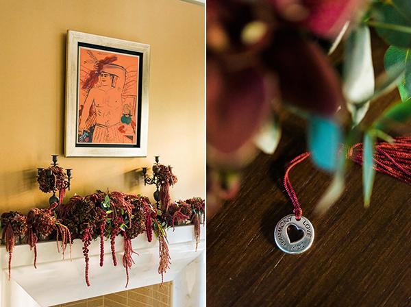Χριστουγεννιατικη-διακοσμηση-σπιτιου