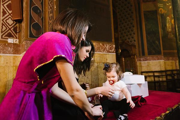 βαπτιση-κοριτσιου-χριστουγεννα (2)