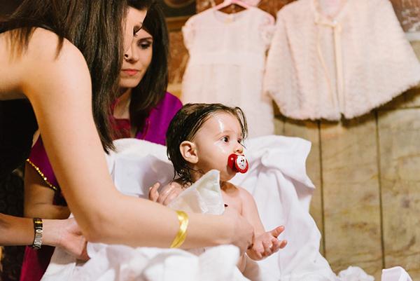 βαπτιση-κοριτσιου-χριστουγεννα (3)