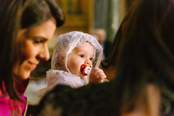 βαπτιση-κοριτσιου (1)