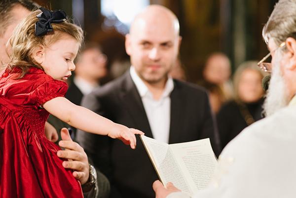 βαπτιση-κοριτσιου (3)