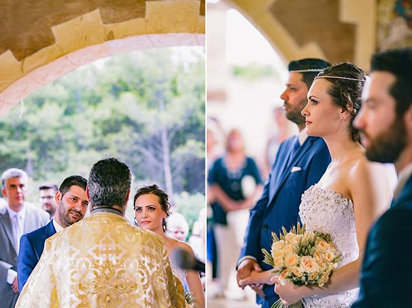 γάμος-το-καλοκαιρι (1)