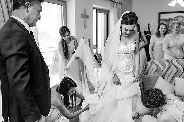 γάμος-το-καλοκαιρι (2)