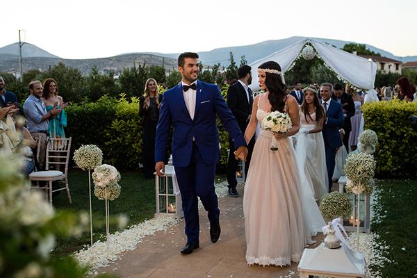 γαμος-σε-κτημα