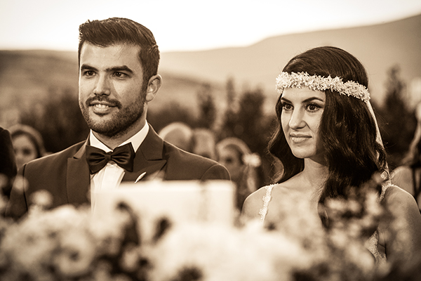 γαμος-στην-αθηνα (2)